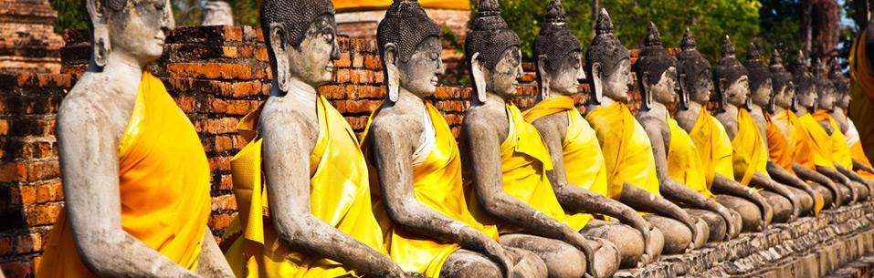 Voyage_Laos_Classique
